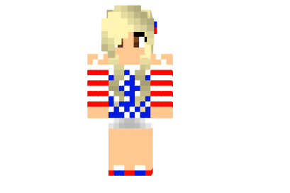 Usa-girl-national-skin.png