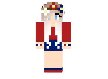 Usa-olympics-skin.png