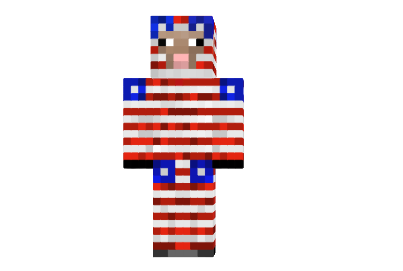 Usa-sheep-skin.png