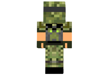 Usa-soldier-skin-1.png