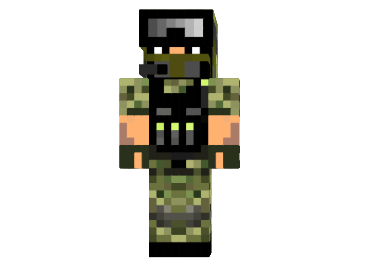 Usa-soldier-skin.png