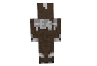 Vache-skin-1.png