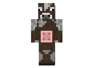 Vache-skin.png