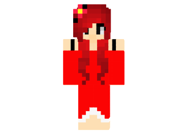 Valentines-girl-skin.png