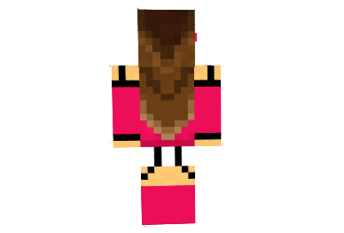 Valentinesday-skin-1.png