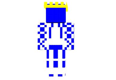Valkyre-king-skin-1.png