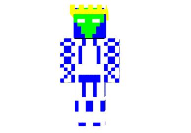 Valkyre-king-skin.png