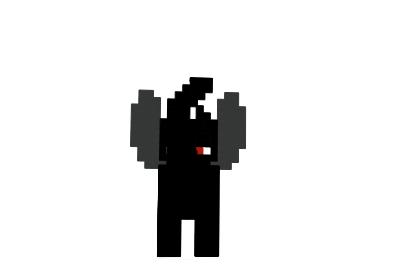 Vampire-cat-skin-1.png