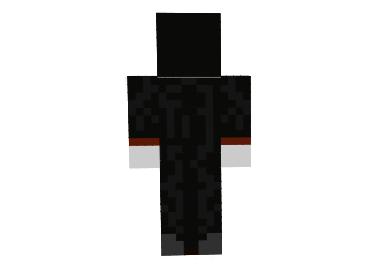 Vampire-tuxedo-skin-1.png