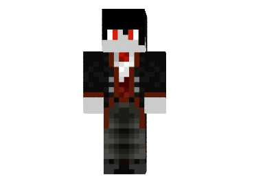 Vampire-tuxedo-skin.png
