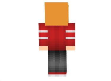 Vanoss-skin-1.png