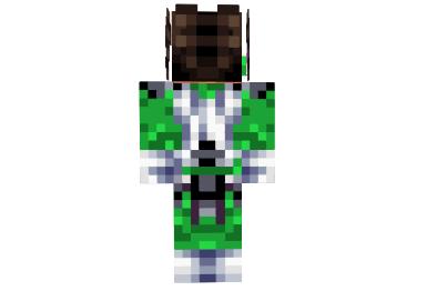 Vegeta-pro-xd-skin-1.png
