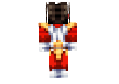 Vegetta-red-skin-1.png