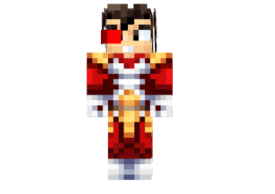 Vegetta-red-skin.png