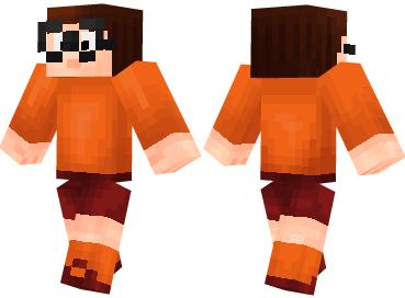 Velma-Skin.png