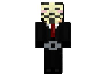 Vendetta-skin.png