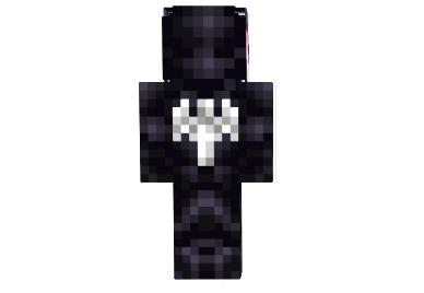 Venom-skin-1.png