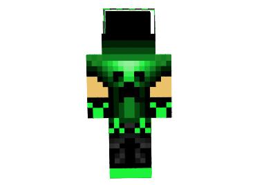 Verde-skin-1.png