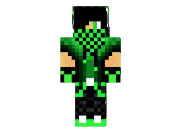 Verde-skin.png