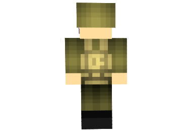 Veterans-day-soldier-skin-1.png