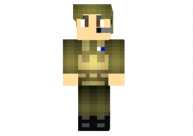 Veterans-day-soldier-skin.png