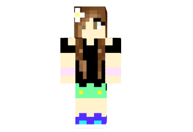 Victoria-justice-skin.png