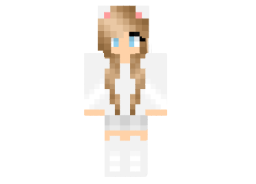 Video-girl-skin.png