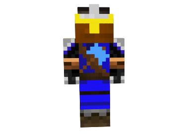 Viking-herobrine-skin-1.png