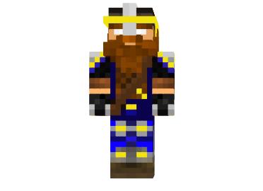Viking-herobrine-skin.png