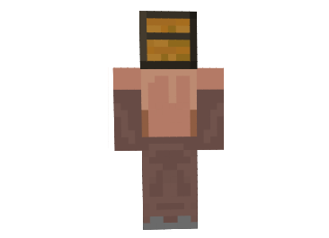 Vilagger-steals-a-chest-skin-1.png