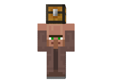 Vilagger-steals-a-chest-skin.png