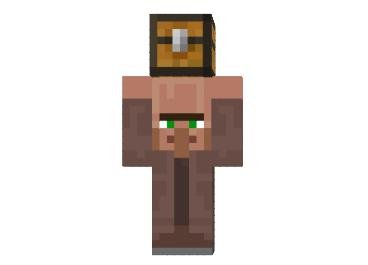 Vilagger-steals-a-chest-skin.png
