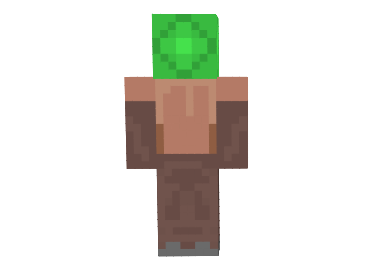 Villager-crrying-skin-1.png
