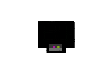 Villager-news-tv-skin-1.png