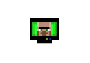 Villager-news-tv-skin.png