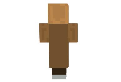 Villager-skin-1.png