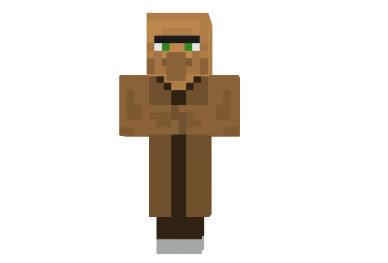 Villager-skin.png