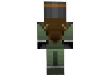 Viper-pilot-skin-1.png