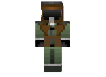 Viper-pilot-skin.png