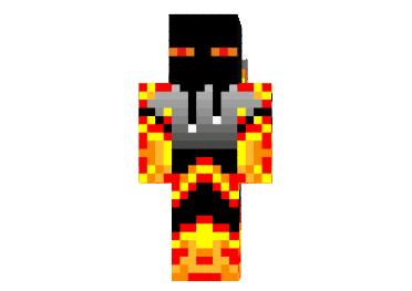 Vire-man-skin.png
