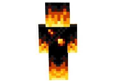 Void-pyromancer-skin-1.png