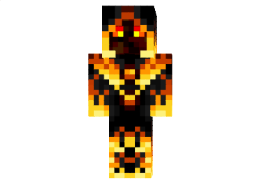 Void-pyromancer-skin.png
