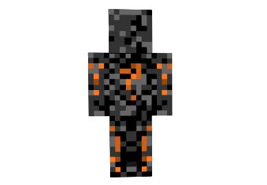 Volcano-creeper-skin-1.png