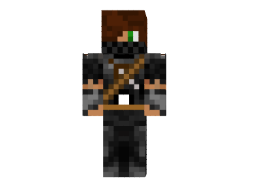 Vonas-the-scout-skin.png