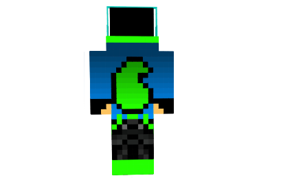 Vote-do-not-download-skin-1.png