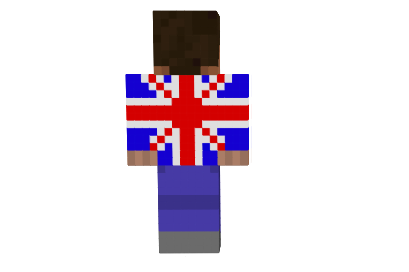 Vote-if-british-skin-1.png