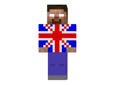 Vote-if-british-skin.png