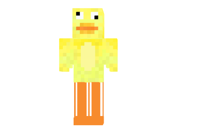 Vote-if-u-love-ducks-skin.png