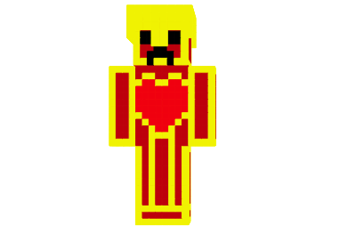 Vote-this-creeper-skin.png