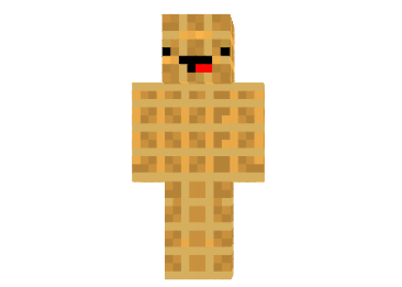 Waffle-derp-skin.png